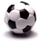 足球规则 - 老四 - 幸福就是有一份牵挂和责任